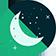 Moonlight Foundation Nepal